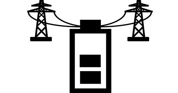 Grid Energy Storage (GES)