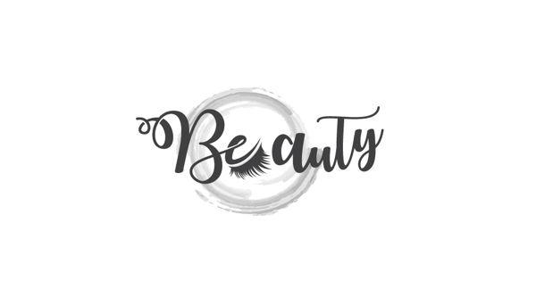 Beauty – an Open Speech