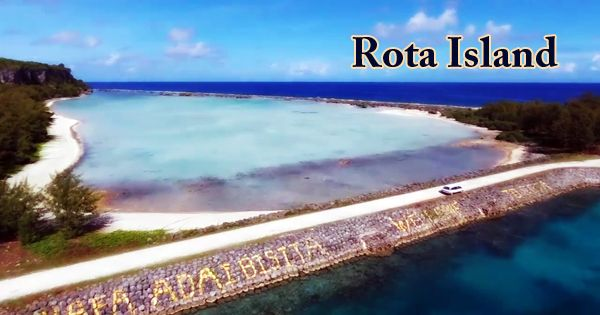 Rota (Island)