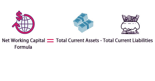 Net Concept of Working Capital