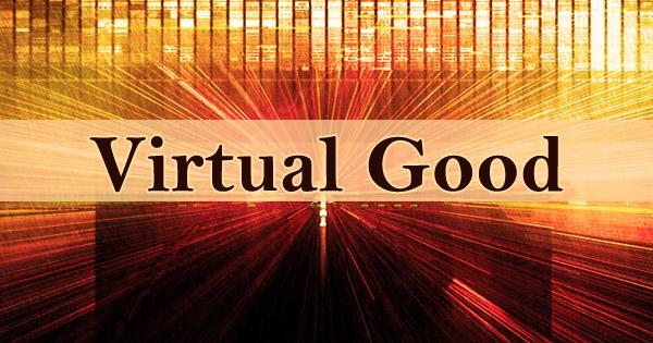 Virtual Good