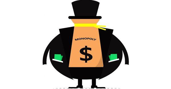 Government Monopoly – in economics