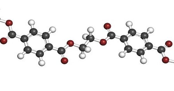 Carbon Nanothread