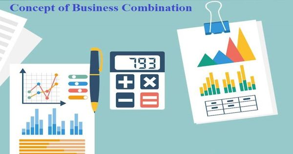 Concept of Business Combination