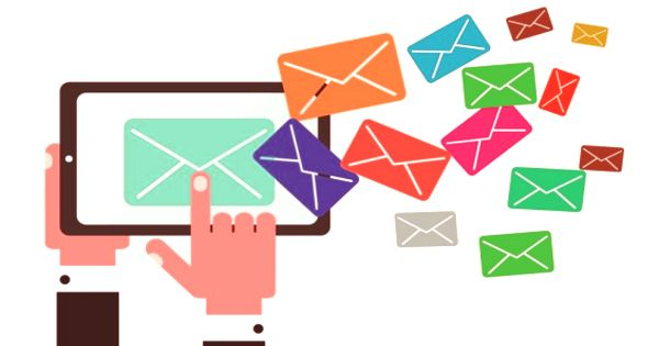 Disadvantages of using Email in Business Communication
