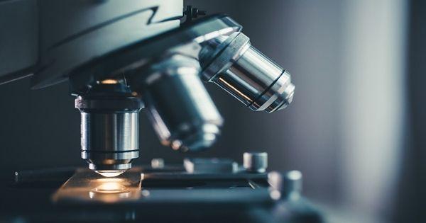 Nanometrology – a branch of metrology