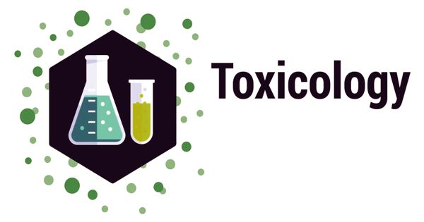 Toxicology – a scientific discipline