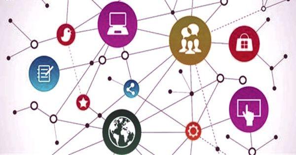Ubiquitous Computing – an advanced computing concept