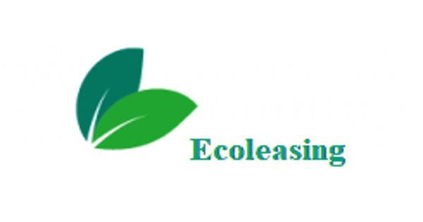 Ecoleasing – industrial economic and dematerialized business