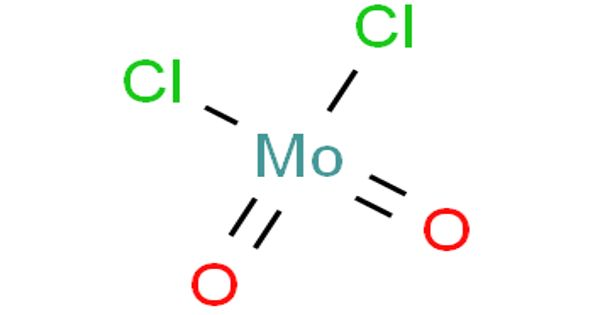 Molybdenum dichloride dioxide – an inorganic compound