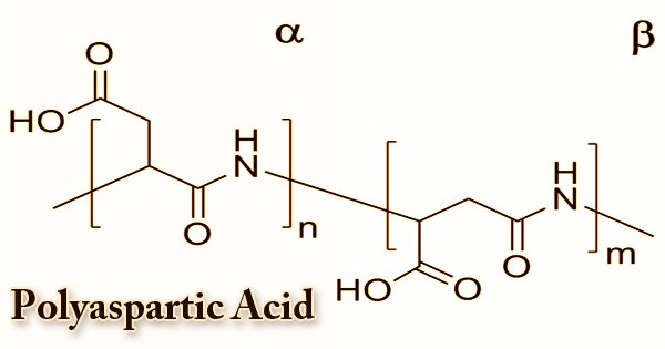 Polyaspartic Acid