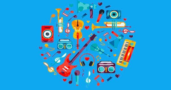 Should every child learn music – an Open Speech