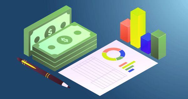 Accountancy as a Career