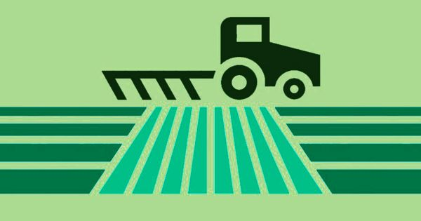 Mechanized agriculture – application of engineering principles in agricultural production