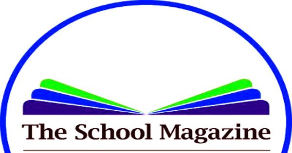 Publishing a School Magazine