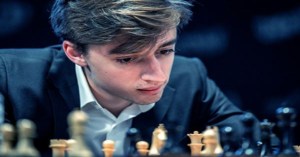 14 Chess Courses to Make Your Grandmaster Dreams Come True