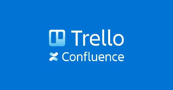 Atlassian launches a whole new Trello