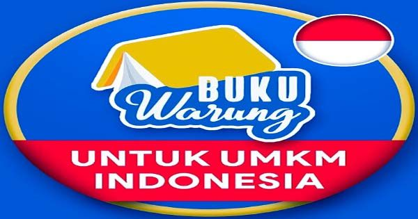 BukuWarung, a startup digitizing Indonesia's SMEs, rises new funding from Rocketship.vc