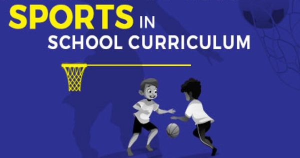 Compulsory Games in Schools and Colleges