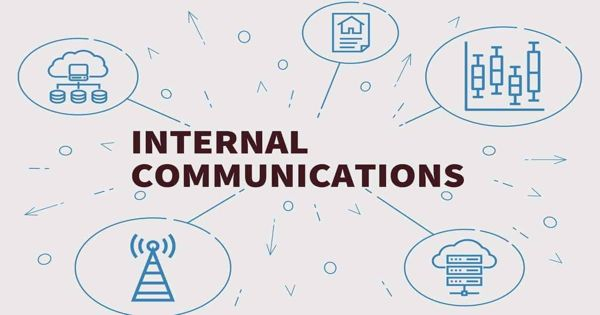 Importance of Internal Communication