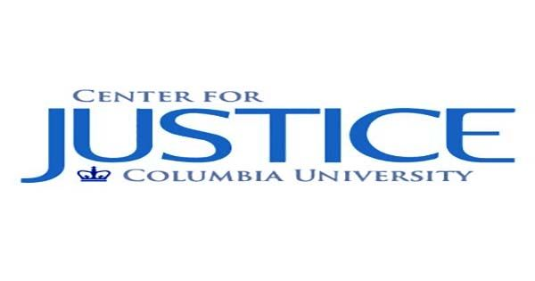 Justice Through Code is a free coding program for those impacted by the criminal justice system