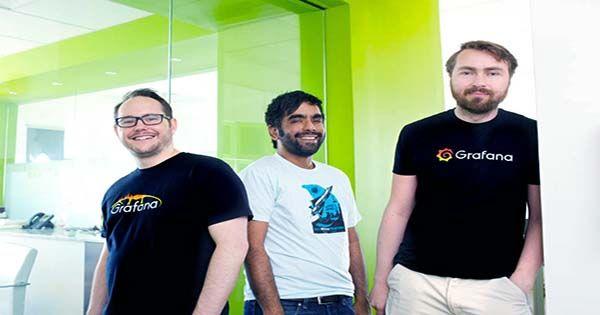 Lightspeed's Gaurav Gupta and Grafana Labs' Raj Dutt will tell us why they financially tied the knot (twice!)