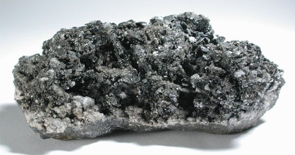 Nagyágite: Properties and Occurrences