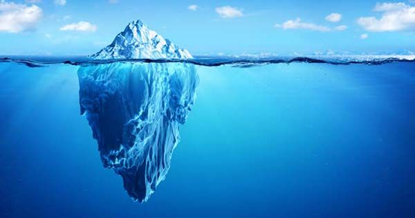 """New Lifeforms Found Deep Beneath Antarctica Are """"Breaking All the Rules"""""""