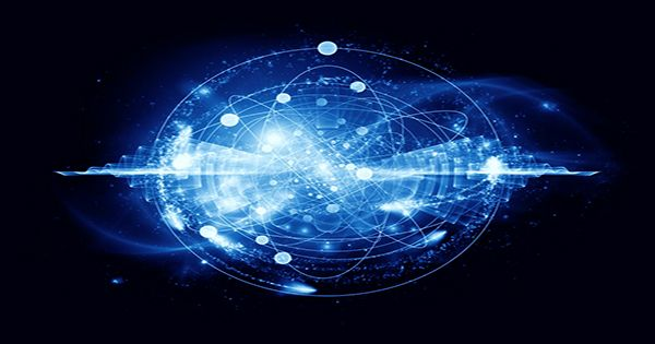 """Physicists Have Developed a """"Quantum"""" Hologram Using Entanglement"""