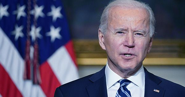 President Biden Takes Executive Action to Restore Scientific Integrity in the White House