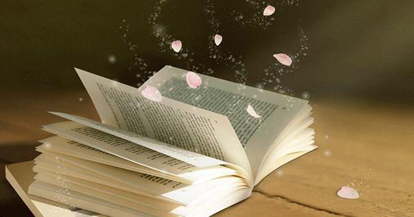 Reading has many benefits – an Open Speech