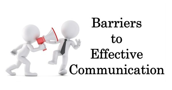 Steps to Overcome Communication Barriers in Business Organization
