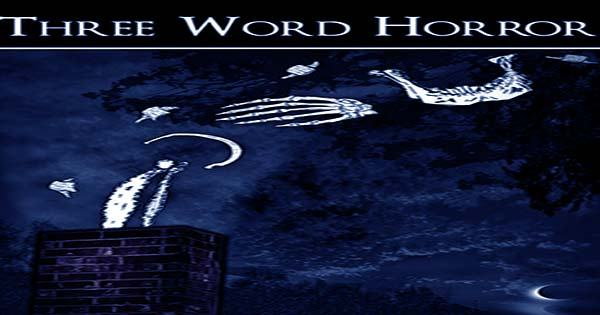 Three-Word Horror Stories Demonstrate The Perils Of Field Work