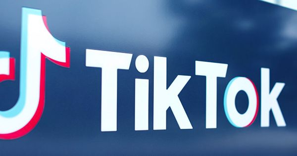 TikTok will recheck the age of every user in Italy after DPA order