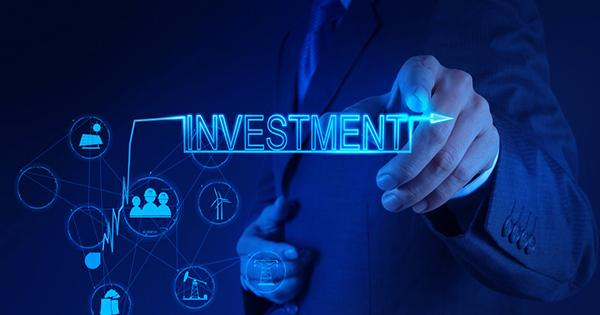 Want to invest in Nothing? Carl Pei opens investment opportunity to the community