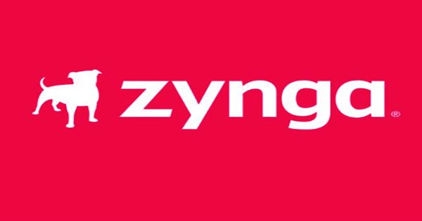 Zynga CEO says he's on the lookout for more acquisitions