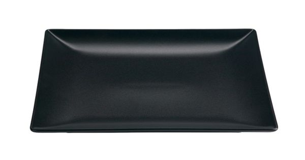 Blackplate – a sheet steel
