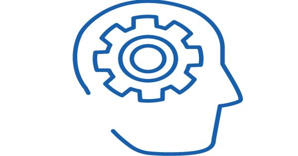 Cognitive robotics – developing intelligence in robots