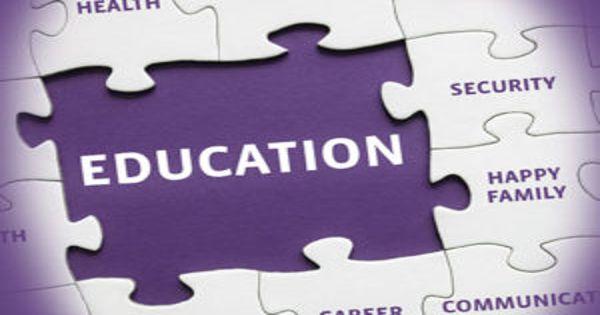 Advantages of a University Career
