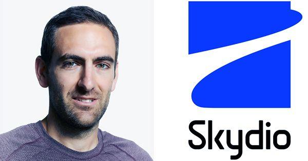 Autonomous drone maker Skydio raises $170M led by Andreessen Horowitz