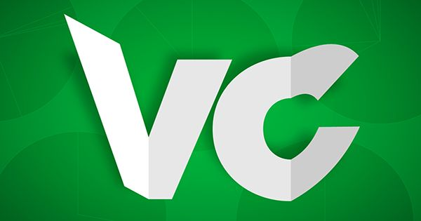 Calling Oslo VCs: Be featured in The Great TechCrunch Survey of European VC
