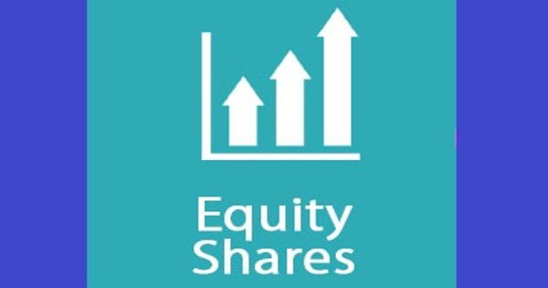 Equity Share – a common source of finance of a firm
