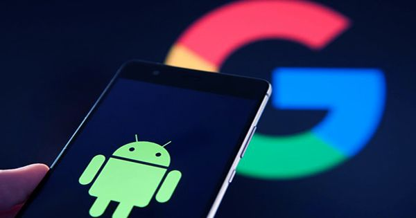 Europe's Android 'choice' screen keeps burying better options