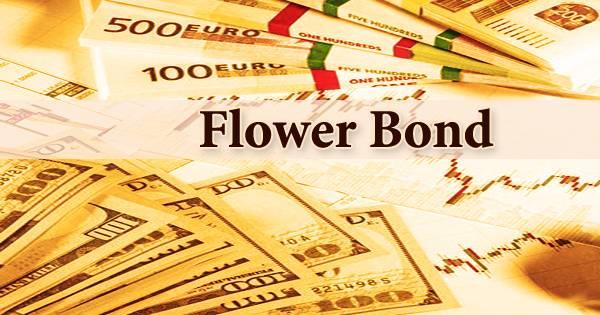Flower Bond