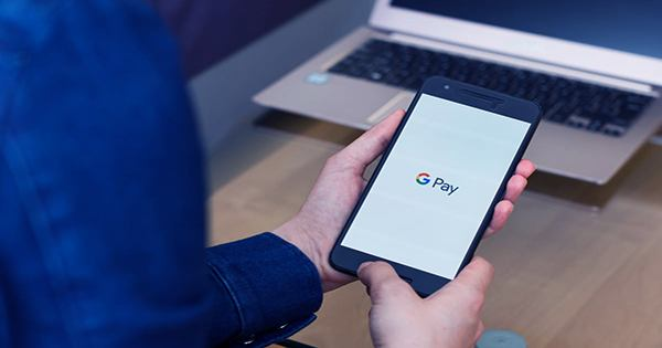 Google paves way to monetize Pay users' data in India
