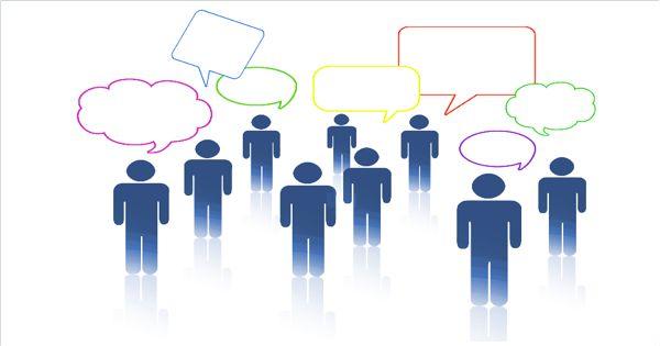 Limitations of communication model