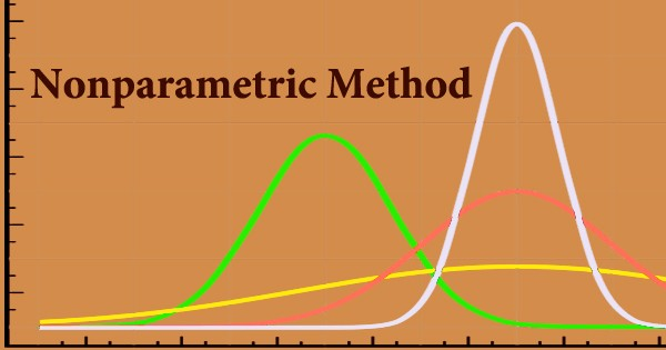 Nonparametric Method