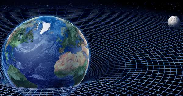 Physicists Have Measured The Smallest Gravitational Field Yet