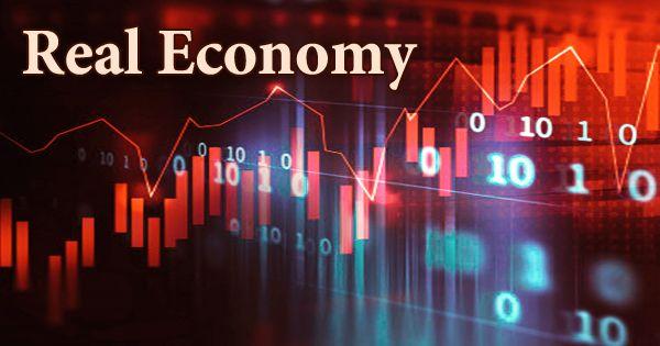 Real Economy