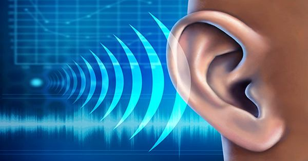 Scientist Have Found The Maximum Speed Of Sound